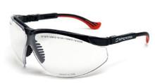 XC CO2 Laser Safety Glasses - Honeywell - OD 7 10,600nm