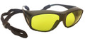 LG-023L Laser Safety Glasses