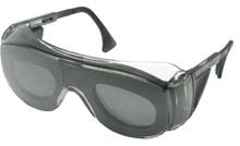 Honeywell Lightspeed II Glasses