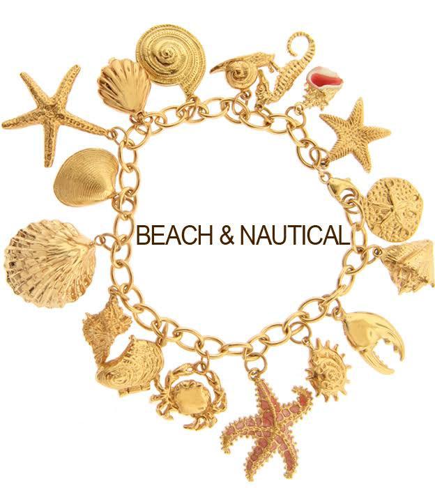 beachnautical15.jpg