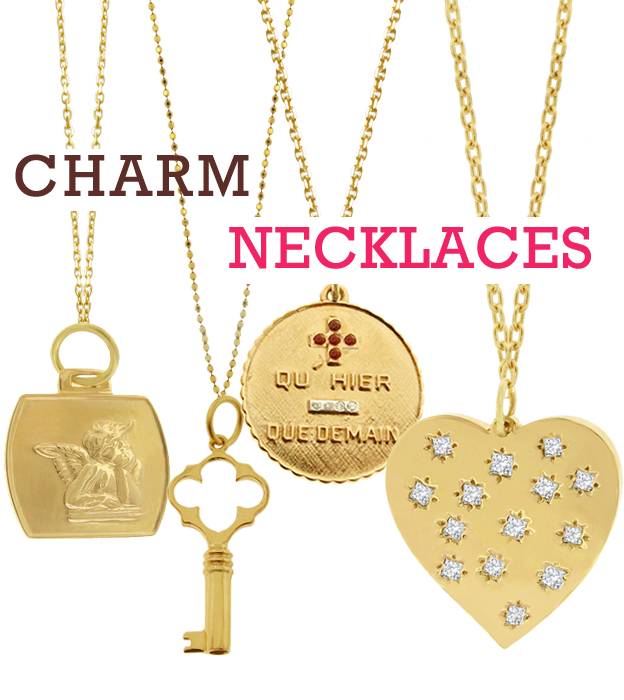 charmnecklaces.jpg