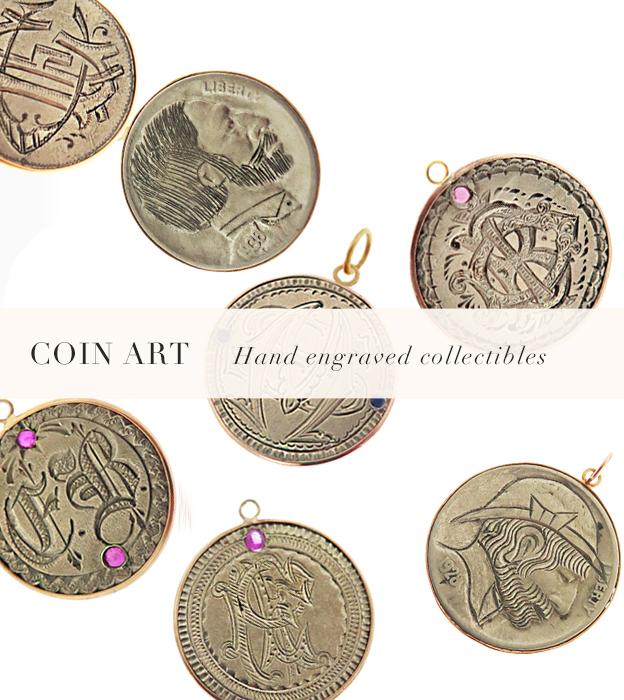 coinarthandengravedcollectibles.jpg