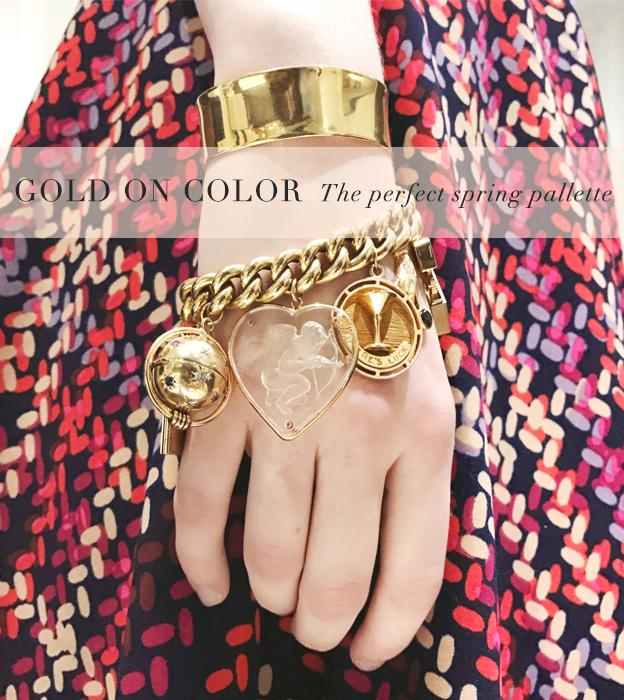 goldoncolorperfect.jpg
