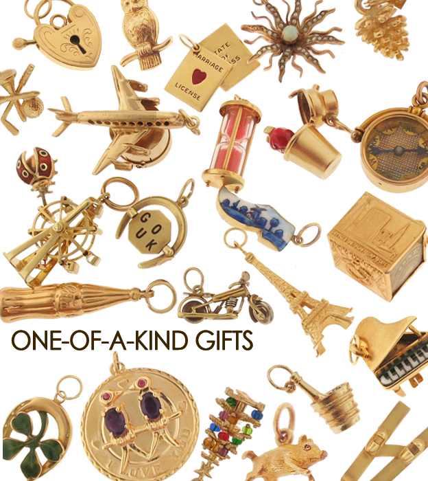 oneofakindgifts-a.jpg