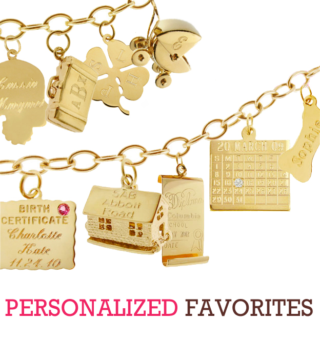 personalizedfavorites.jpg