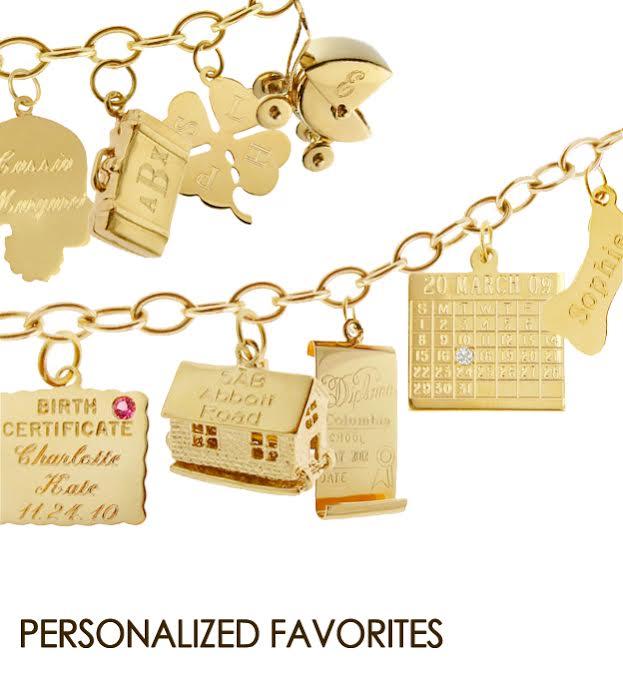 personalizedfavorites2015.jpg
