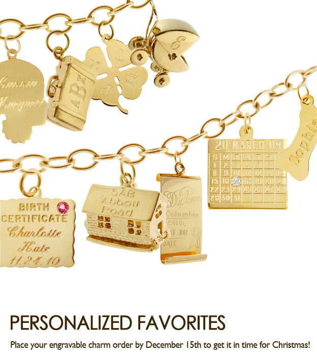 charmco chat sites Charmco offers gold bracelets, charm bracelets, gold jewelry and yellow gold charms shop our entire selection of jewelry charms online.