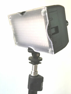 Stellar LED Light Block STL-180MAX