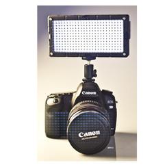 STL-300HD Light Block