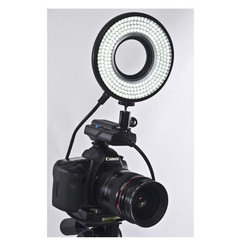 STL-232R DSLR Rig Light.