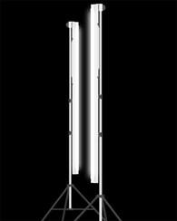Stellar Linear Light Panel STL-48-X2