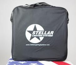 "Stellar Diva 18"" Carryng Case"