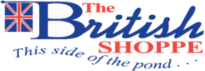 The British Shop Orlando