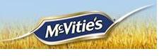 macvities_logo2.jpg
