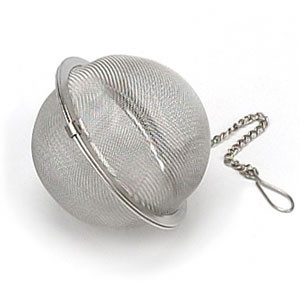 stainless steel 2 inch mesh