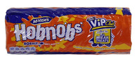 classic hob nob biscuits from mcvities