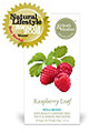Heath and Heather raspberry leaf, herbal tea, fruit tea,  english tea, teas fron england, imported tea, heath & heather
