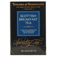 Taylors & Harrogate Scottish Breakfast Blend