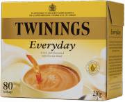 Twinings Everyday 80s