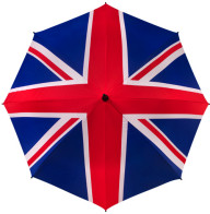 British UK umbrella