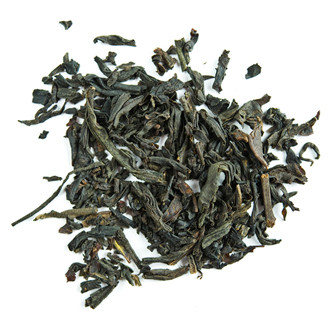 earl grey reserve loose tea