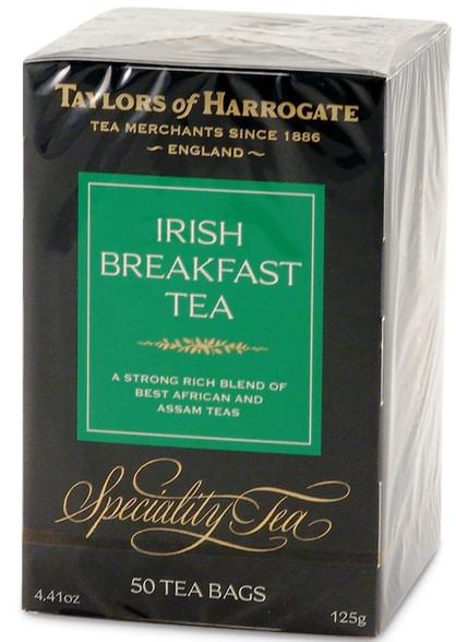 Taylors Irish Breakfast Tea
