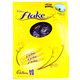 cadbury flake easter egg