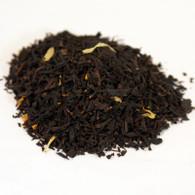 apricot black teas