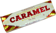tunnocks caramel wafer