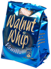 walnut whip