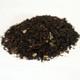 blackcurrant flavored teas