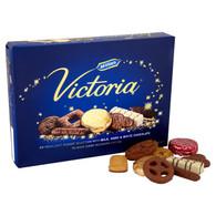 victoria biscuits