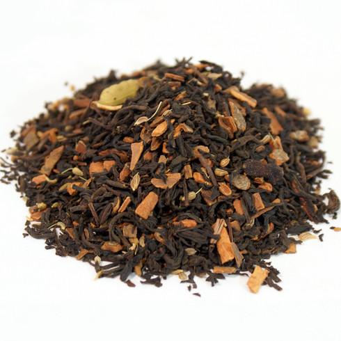 classic chai 1/4lb pack