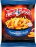 aunt bessies chips