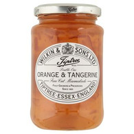Wilkin & Son Tiptree Orange & Tangerine 12 oz.