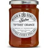 Wilkin & Son's Tiptree Orange 12oz.