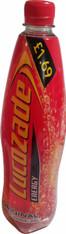 Lucozade Energy Drink Original 1tr