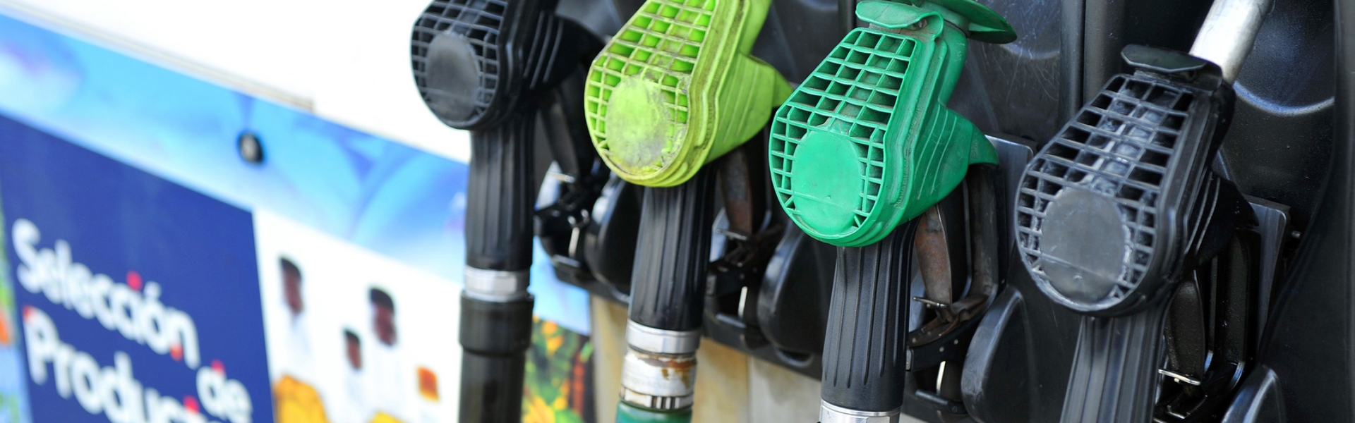 Best fuel additives manufactured in the Uk by Chemiphase ltd.