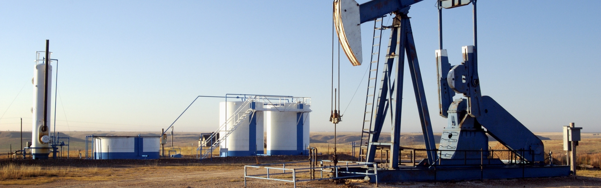 Increase Oil Production using our enhanced oil recovery technique MEOR which will increase oil production rates.