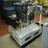 Picture of Bioreactor
