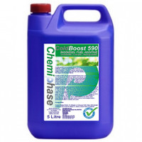 ColdBoost 590 - Biodiesel Winter Additive & Biodiesel Cetane Enhancer Synthesis