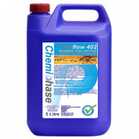 Coldflow 402 - Biodiesel Cold Flow Improver for Palm, Tallow Based Biodiesel Blends
