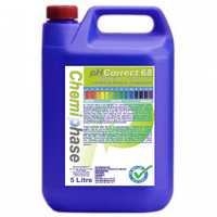 pH Correct 68 - Biodiesel pH Correction Agent
