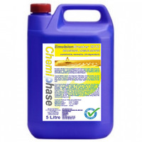 Emulsion Breaker 210 - Aids Water Removal From Biodiesel