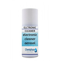 Electronic Cleaner Aerosol