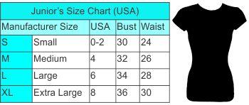 juniors-size-chart.jpg
