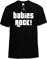 Cute shirts for girls and cute shirts for women ladies cool hot sexy t-shirts