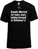 future wife wedding party shirt for bridal party engagement tee dolman fitted juniors womens top mr mrs bride groom maid of honor mother