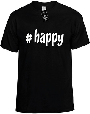 funny shirts for men funny tee shirts for women teen youth babies toddler rompers aprons hoodies sweaters long sleeve fathers day mother day christmas gift