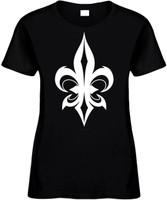 IPSUM Novelty T-Shirt